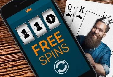 freespins mobile